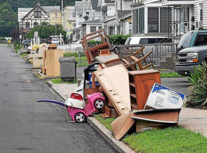 Baltimore's Best Dumpster Removal Services-Bulk trash-We Offer Residential and Commercial Dumpster Removal Services, Dumpster Rentals, Bulk Trash, Demolition Removal, Junk Hauling, Rubbish Removal, Waste Containers, Debris Removal, 10 Yard Containers, 15 Yard to 20 Yard to 30 Yard to 40 Yard Container Rentals, and much more!