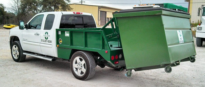 Baltimore's Best Dumpster Removal Services-Commercial dumpster removal-We Offer Residential and Commercial Dumpster Removal Services, Dumpster Rentals, Bulk Trash, Demolition Removal, Junk Hauling, Rubbish Removal, Waste Containers, Debris Removal, 10 Yard Containers, 15 Yard to 20 Yard to 30 Yard to 40 Yard Container Rentals, and much more!