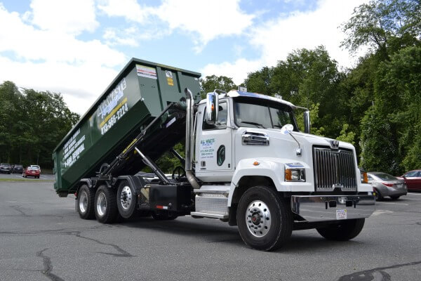 Baltimore's Best Dumpster Removal Services-Hauling services-We Offer Residential and Commercial Dumpster Removal Services, Dumpster Rentals, Bulk Trash, Demolition Removal, Junk Hauling, Rubbish Removal, Waste Containers, Debris Removal, 10 Yard Containers, 15 Yard to 20 Yard to 30 Yard to 40 Yard Container Rentals, and much more!