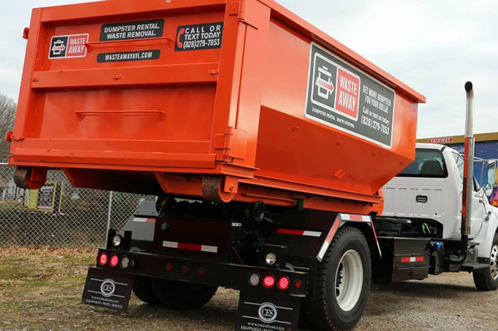 Baltimore's Best Dumpster Removal Services-Residential Dumpster Removal-We Offer Residential and Commercial Dumpster Removal Services, Dumpster Rentals, Bulk Trash, Demolition Removal, Junk Hauling, Rubbish Removal, Waste Containers, Debris Removal, 10 Yard Containers, 15 Yard to 20 Yard to 30 Yard to 40 Yard Container Rentals, and much more!