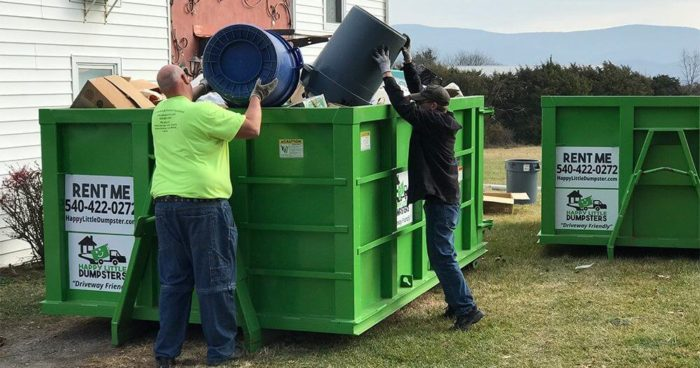 Baltimore's Best Dumpster Removal Services2-We Offer Residential and Commercial Dumpster Removal Services, Dumpster Rentals, Bulk Trash, Demolition Removal, Junk Hauling, Rubbish Removal, Waste Containers, Debris Removal, 10 Yard Containers, 15 Yard to 20 Yard to 30 Yard to 40 Yard Container Rentals, and much more!