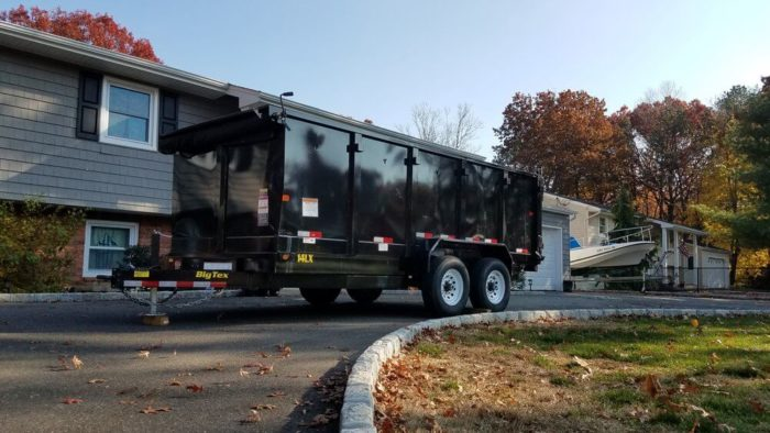 Baltimore's Best Dumpster Removal Services3-We Offer Residential and Commercial Dumpster Removal Services, Dumpster Rentals, Bulk Trash, Demolition Removal, Junk Hauling, Rubbish Removal, Waste Containers, Debris Removal, 10 Yard Containers, 15 Yard to 20 Yard to 30 Yard to 40 Yard Container Rentals, and much more!
