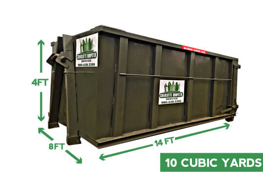 Baltimore's Best Dumpster Removal Services-10 Yard Containers-We Offer Residential and Commercial Dumpster Removal Services, Dumpster Rentals, Bulk Trash, Demolition Removal, Junk Hauling, Rubbish Removal, Waste Containers, Debris Removal, 10 Yard Containers, 15 Yard to 20 Yard to 30 Yard to 40 Yard Container Rentals, and much more!