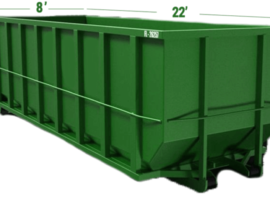 Baltimore's Best Dumpster Removal Services-30 Yard Containers-We Offer Residential and Commercial Dumpster Removal Services, Dumpster Rentals, Bulk Trash, Demolition Removal, Junk Hauling, Rubbish Removal, Waste Containers, Debris Removal, 10 Yard Containers, 15 Yard to 20 Yard to 30 Yard to 40 Yard Container Rentals, and much more!