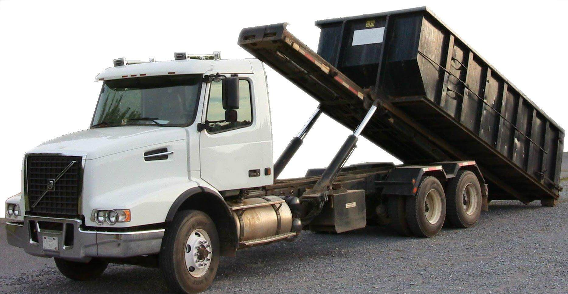 Baltimore's Best Dumpster Removal Services-Commercial dumpster rental-We Offer Residential and Commercial Dumpster Removal Services, Dumpster Rentals, Bulk Trash, Demolition Removal, Junk Hauling, Rubbish Removal, Waste Containers, Debris Removal, 10 Yard Containers, 15 Yard to 20 Yard to 30 Yard to 40 Yard Container Rentals, and much more!