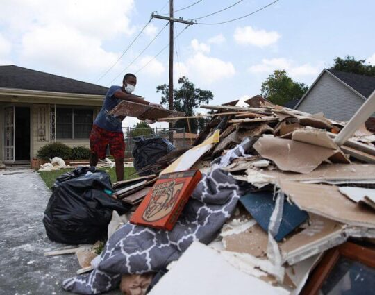 Baltimore's Best Dumpster Removal Services-Debris Removal-We Offer Residential and Commercial Dumpster Removal Services, Dumpster Rentals, Bulk Trash, Demolition Removal, Junk Hauling, Rubbish Removal, Waste Containers, Debris Removal, 10 Yard Containers, 15 Yard to 20 Yard to 30 Yard to 40 Yard Container Rentals, and much more!