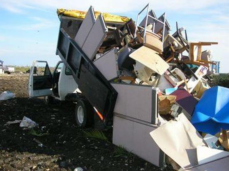 Baltimore's Best Dumpster Removal Services-Junk Hauling-We Offer Residential and Commercial Dumpster Removal Services, Dumpster Rentals, Bulk Trash, Demolition Removal, Junk Hauling, Rubbish Removal, Waste Containers, Debris Removal, 10 Yard Containers, 15 Yard to 20 Yard to 30 Yard to 40 Yard Container Rentals, and much more!
