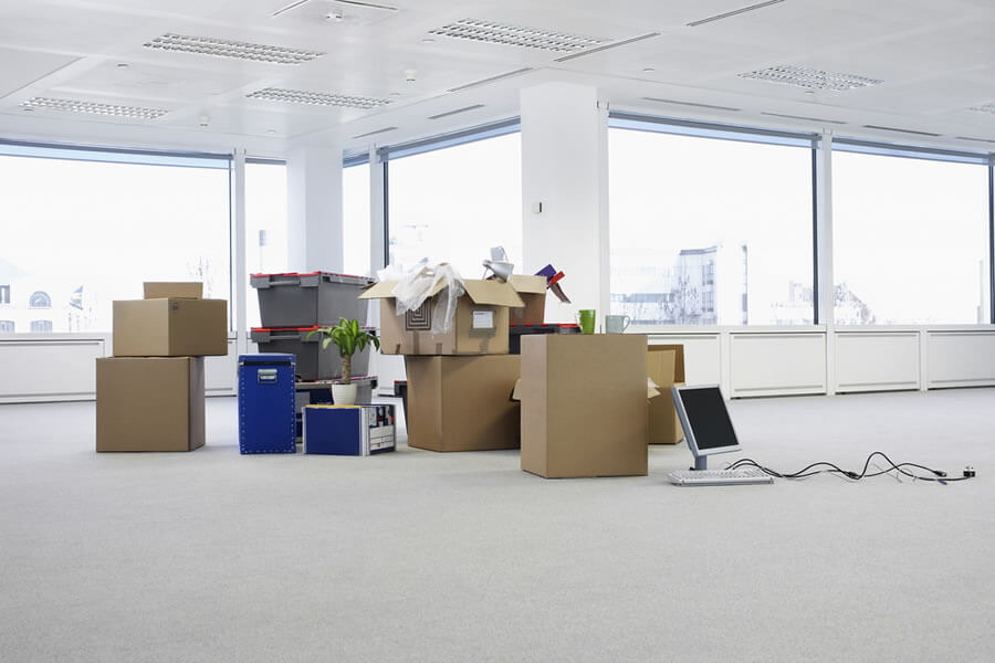 Baltimore's Best Dumpster Removal Services-Office Clean Out-We Offer Residential and Commercial Dumpster Removal Services, Dumpster Rentals, Bulk Trash, Demolition Removal, Junk Hauling, Rubbish Removal, Waste Containers, Debris Removal, 10 Yard Containers, 15 Yard to 20 Yard to 30 Yard to 40 Yard Container Rentals, and much more!
