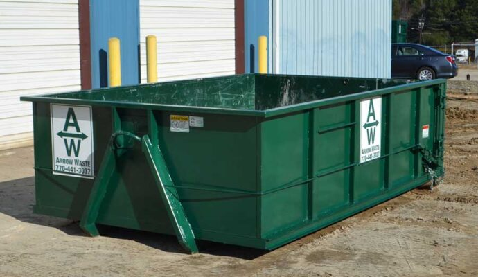 Baltimore's Best Dumpster Removal Services-Residential dumpster rental-We Offer Residential and Commercial Dumpster Removal Services, Dumpster Rentals, Bulk Trash, Demolition Removal, Junk Hauling, Rubbish Removal, Waste Containers, Debris Removal, 10 Yard Containers, 15 Yard to 20 Yard to 30 Yard to 40 Yard Container Rentals, and much more!