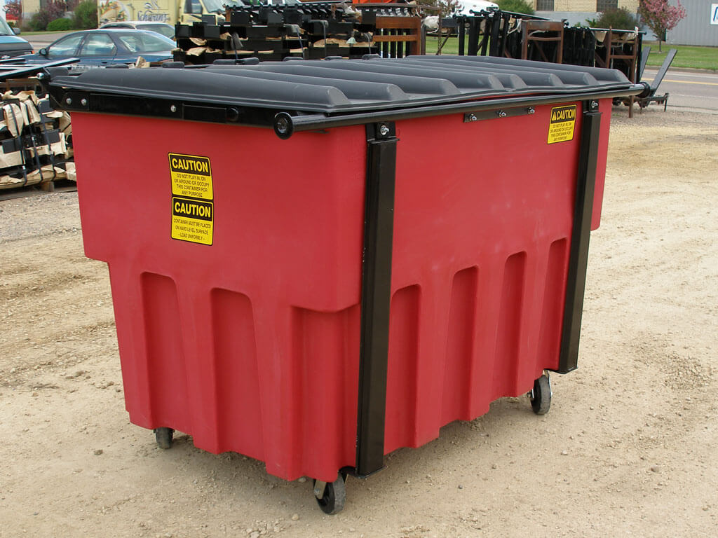 Baltimore's Best Dumpster Removal Services-Waste Containers-We Offer Residential and Commercial Dumpster Removal Services, Dumpster Rentals, Bulk Trash, Demolition Removal, Junk Hauling, Rubbish Removal, Waste Containers, Debris Removal, 10 Yard Containers, 15 Yard to 20 Yard to 30 Yard to 40 Yard Container Rentals, and much more!
