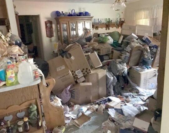 Baltimore's Best Dumpster Removal Services-Whole House Clean Out-We Offer Residential and Commercial Dumpster Removal Services, Dumpster Rentals, Bulk Trash, Demolition Removal, Junk Hauling, Rubbish Removal, Waste Containers, Debris Removal, 10 Yard Containers, 15 Yard to 20 Yard to 30 Yard to 40 Yard Container Rentals, and much more!