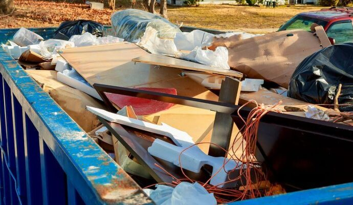 Baltimore's Best Dumpster Removal Services1-We Offer Residential and Commercial Dumpster Removal Services, Dumpster Rentals, Bulk Trash, Demolition Removal, Junk Hauling, Rubbish Removal, Waste Containers, Debris Removal, 10 Yard Containers, 15 Yard to 20 Yard to 30 Yard to 40 Yard Container Rentals, and much more!
